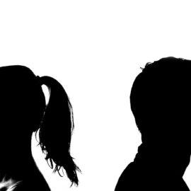 5 верных признаков того, что ваши отношения на грани