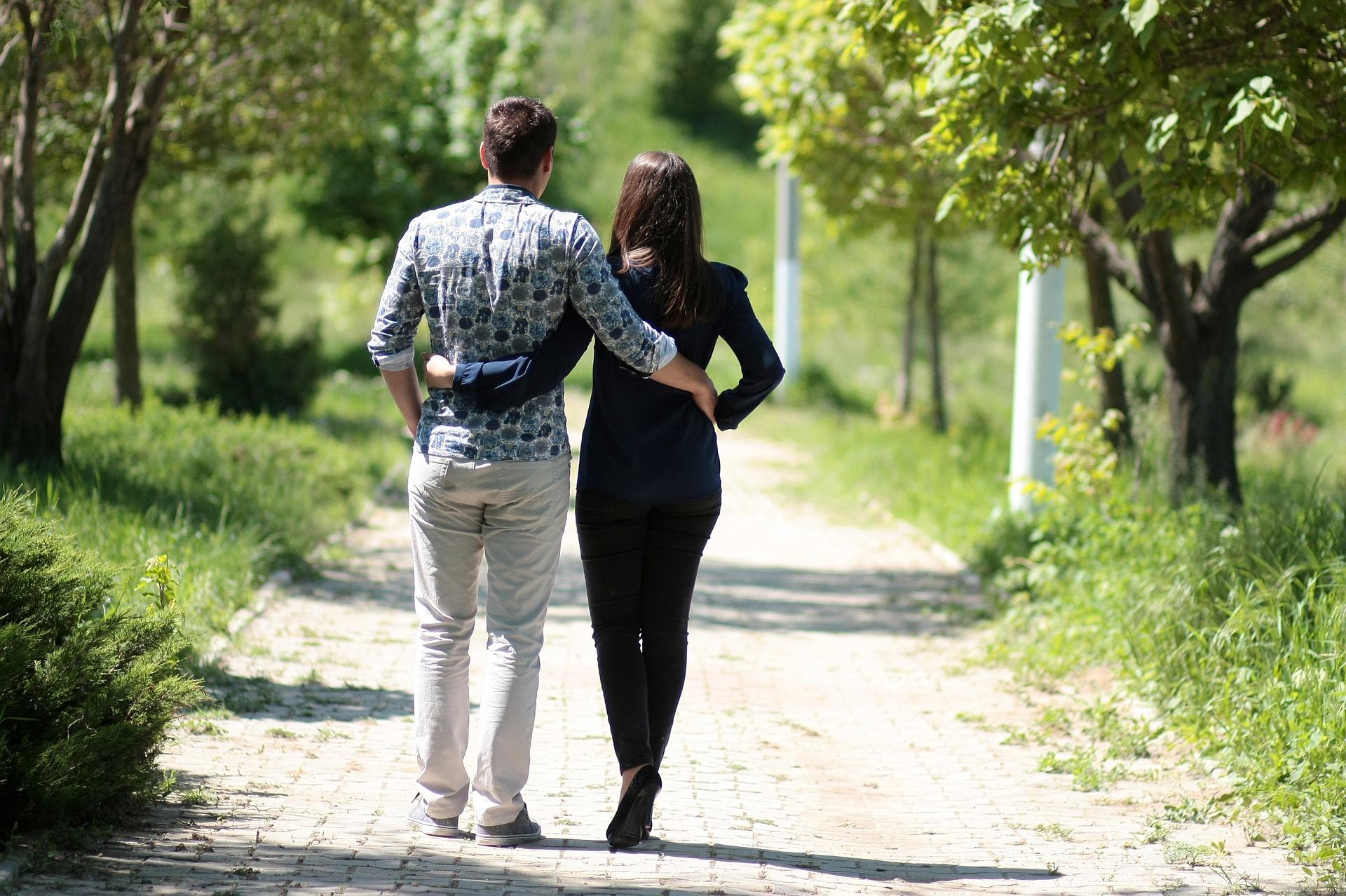 5 основ для долгосрочных отношений